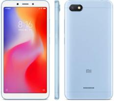 Xiaomi Redmi 6A – Brand New Export Set