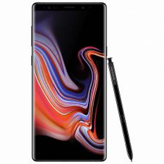Samsung Galaxy Note9 (512GB) Preorder upgrade from 128GB