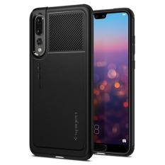 Spigen Marked Armor for Huawei P20 Pro