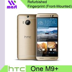 [Refurbish] HTC One M9+ M9 Plus Export