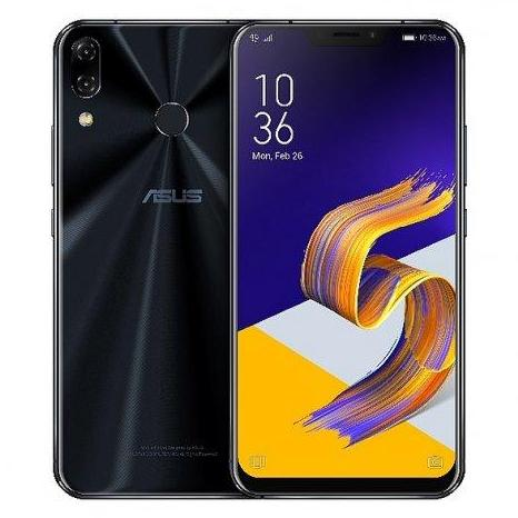 ASUS ZenFone 5 ZE620KL 64GB – Local 1 Year Warranty