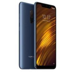 Xiaomi Pocophone F1 (LOCAL SET)