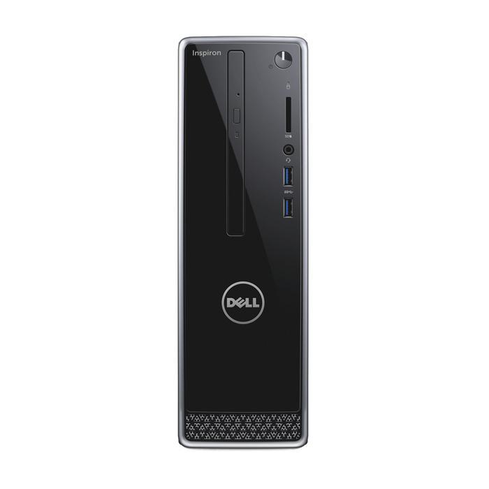 [New Arrival] Dell Inspiron 3470 Desktop 8th Generation Intel Core i5-8400 8GB (1x8GB) 1TB Windows 10 Home