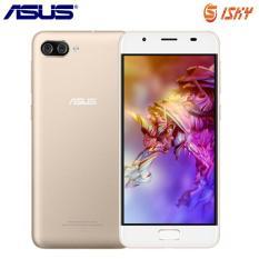 ASUS ZenFone 4A ZB500TL Mobile Phone 3GB+32GB 4100mAh 4G LTE Smart Phone Global Rom (Export)