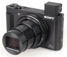 Sony HX90V Cyber-shot Compact Camera with 30x Optical Zoom