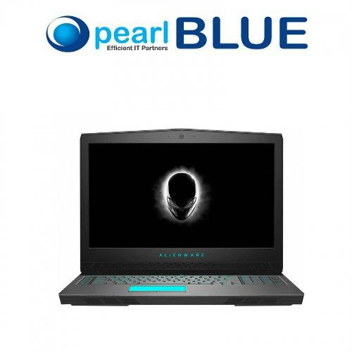 Dell AW17 R5 16GB 128GB+1TB 1070 60HZ IPS – Alienware 17 Gaming Laptop