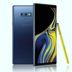 Samsung Galaxy Note 9 – 512GB / 128GB – Local 1 Year warranty