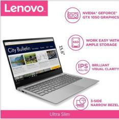 Lenovo IP330S-15IKBR