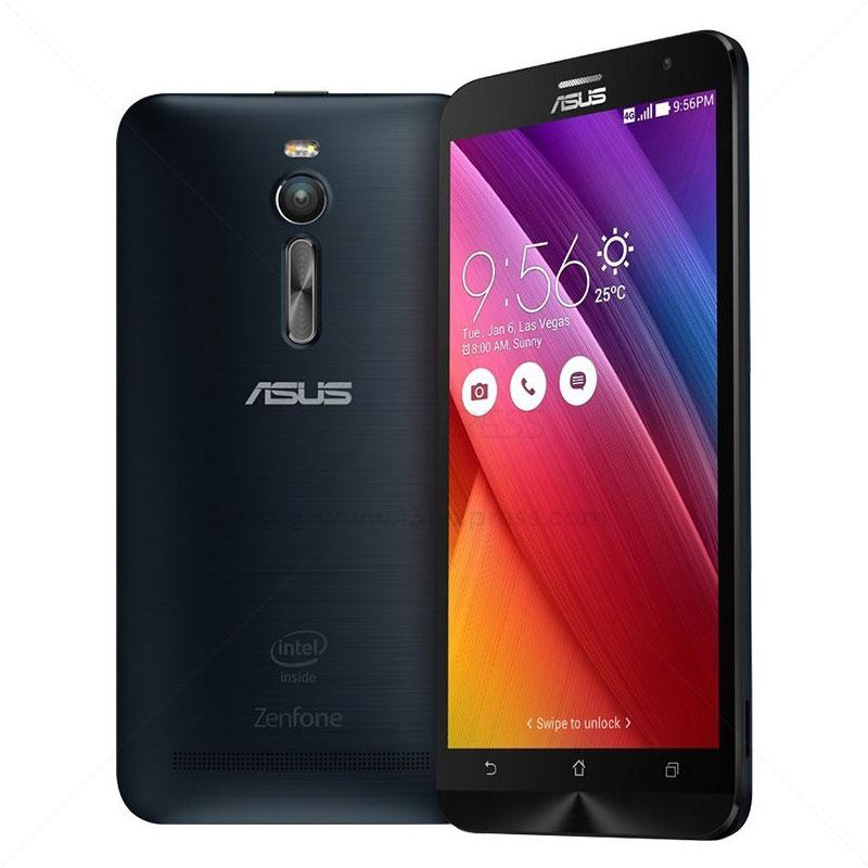 ASUS Zenfone 2 [ ZE551ML ] | 64GB