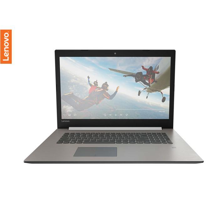 LenovoIdeaPad 32015.6FHDi5-7200U/Grey/1 Year Local Warranty