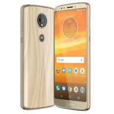 Motorola Moto E5 Plus 32GB / 3GB Ram – 2 Year Local Warranty