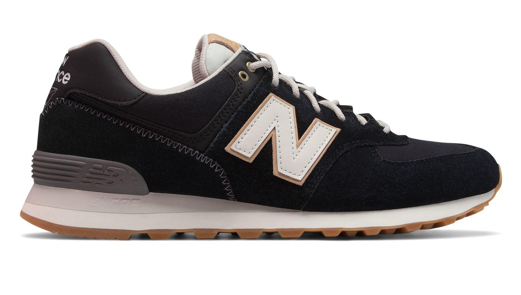 on sale 109bf 50708 Comparison of Skechers Malaysia and New Balance Sports ...