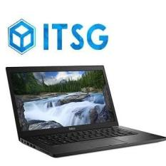 Latitude 7490 i7/ 16GB / 512GB SSD Laptop / Notebook / Computer / Home Use / Business Use / Windows / 14″ / Best Seller / Top Seller / Portable / Workstation