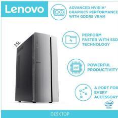 Lenovo IC510-15ICB I7-8700
