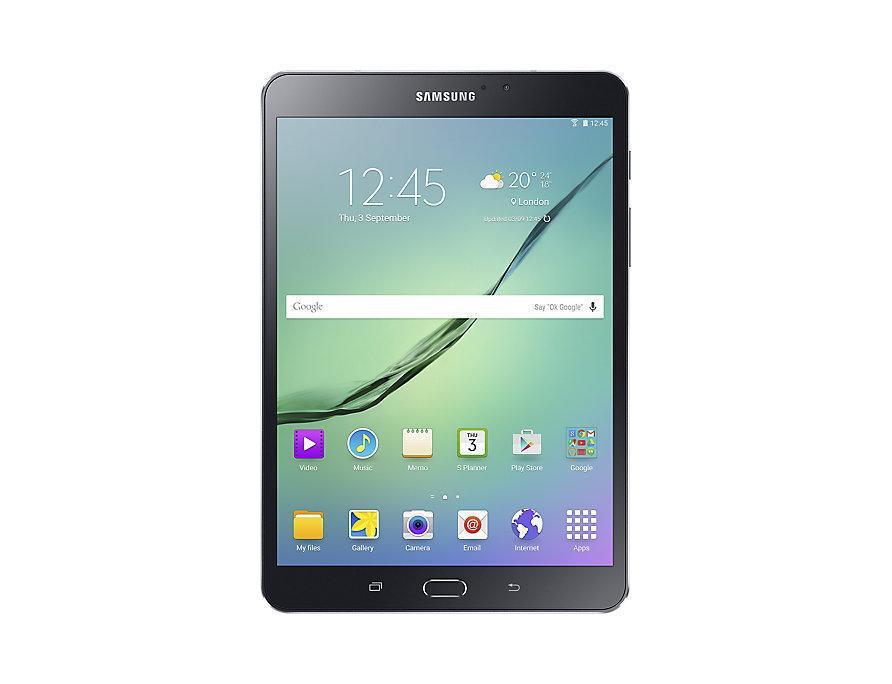 Samsung Galaxy Tab S2 Wifi (T713)