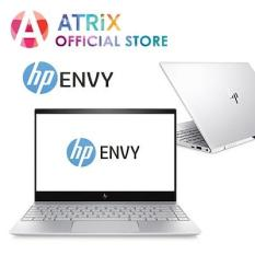 HP Envy 13 ad117 | 13.3 Inch FHD | 8th Gen i7 | 512 SSD | 1.23Kg | 2Yrs HP Warranty
