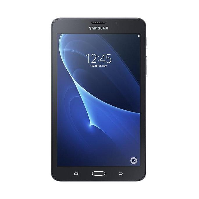 SAMSUNG Galaxy Tab A 6 (SM-T285) — 7.0″, 8GB, LTE (BNIB)