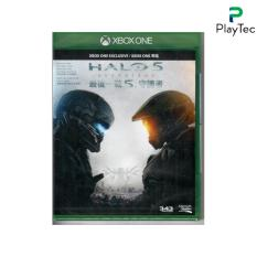 XBOX One Halo 5: Guardians (R3)