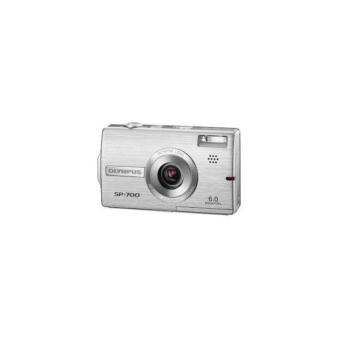OLYMPUS SP 700 REFURBISHED
