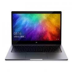 Xiaomi Mi Notebook Air 13.3″ 8th Gen Quad-Core i5 8GB/256GB Gray (EXPORT)