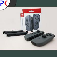 Nintendo Switch Joy-Con Controller – Grey