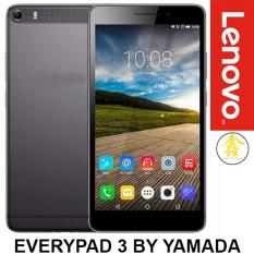 Lenovo EveryPad 3 By Yamada – Export Set with 6 Months Warranty