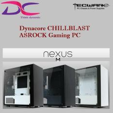Dynacore CHILLBLAST ASROCK Gaming Desktop