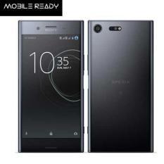 Sony Xperia XZ Premium 5.5″ (Export)