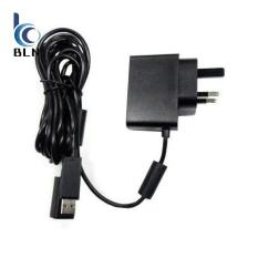 【BLN-Gaming】UK AC Power Supply Cable Cord Adapter for Microsoft x360 Kinect Sensor Camera