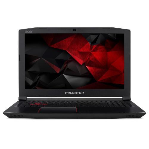 [PROMO!!] Acer Predator Helios 300 PH315-51-79T6