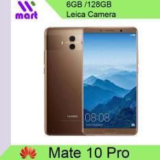 (Telco) Huawei Mate 10 Pro
