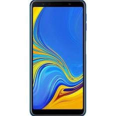 Samsung Galaxy A7 – Free $150 Lazada E-Voucher when you pre-order from 30 Oct 2018 – 9 Nov 2018 (Delivery Starts on 9th Nov 2018)