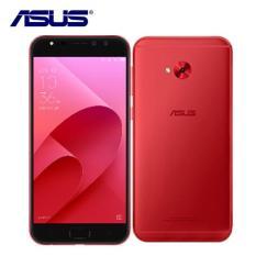 Asus Zenfone 4 Selfie 64GB/4GB Ram (EXPORT)