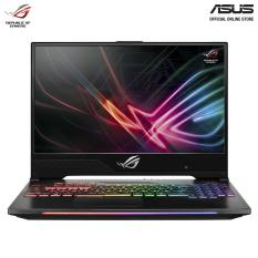 ASUS ROG Strix Hero II GL504GM-ES052T