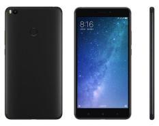 Xiaomi Mi Max 2 Black / Gold