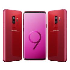 Samsung S9 Plus 128GB Local