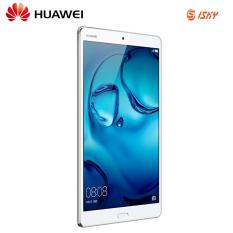 Huawei Media Pad M3 BTV-W09 4GB RAM 32GB ROM 8.4 inch Tablet PC Global Rom Export