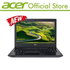 Acer Aspire E5-476G-55Y2 Laptop with 8th Gen Processor and Graphics Card