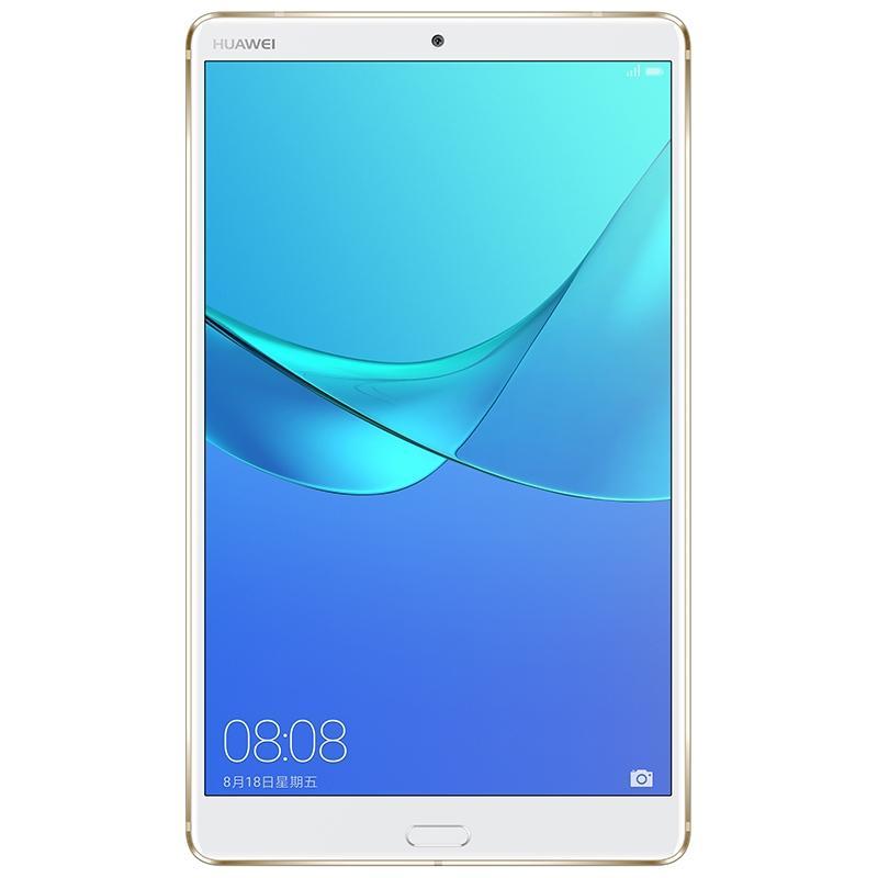 Huawei M5 SHT-L09 8.4Inch 4G+64G LTE Version