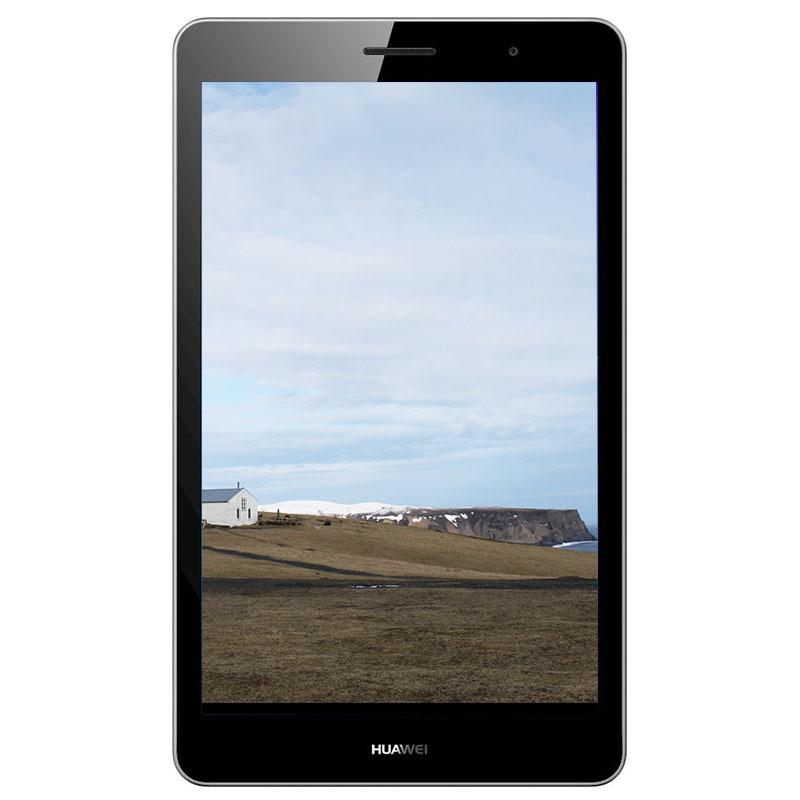 HUAWEI Honor T3 KOB-W09 Quad-Core 8.0inch HD Wifi 3G+32G 5MP+2MP Camera