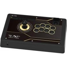 PS4-092 Hori Real Arcade Pro.N Hayabusa(PS4/PS3/PC)