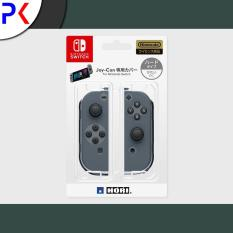 Nintendo Switch Hori Joy-Con Hard Cover