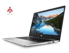 [LATEST ARRIVAL- 2018] DELL 8th Gen Inspiron 13 7000 Series 2 in 1- 7373- i7-8550U (6MB Cache, up to 3.4 GHz) 16 GB, DDR4, 2400MHz 512 SSD , Windows 10 Home 13.3-inch [1920×1080]FHD IPS Truelife LED-Backlit Narrow Border Touch Display Era Grey Cover