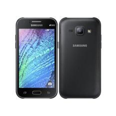Samsung Galaxy J1 ACE 8GB ( 1 YEAR LOCAL WARRANTY)
