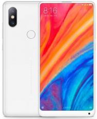Xiaomi Mi Mix 2S 6GB RAM