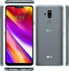 LG G7+ ThinQ (sealed)