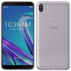 New Launch! ASUS Zenfone Max Pro M1 – 32GB / 3GB Ram (Local 1 Year Warranty)