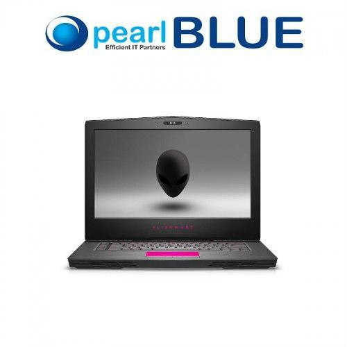 Dell AW15 R4 I9 32GB 512GB+1TB 1080 120HZ G-SYNC – Alienware 15 Gaming Laptop