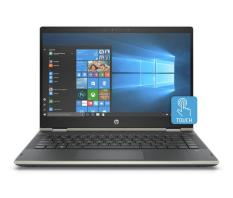 HP Pavilion x360 Convertible 14-cd0062TX