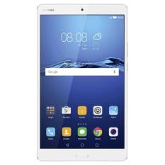 Huawei MediaPad M3 BTV-DL09 4G+32G/64G 8.4 inch Octa Core 8MP+8MP Cameras LTE Version
